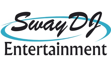 SwayDJ Entertainment Logo